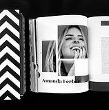 amf decornautas artbook.JPG