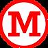 600px-Mackenzie_logo.png