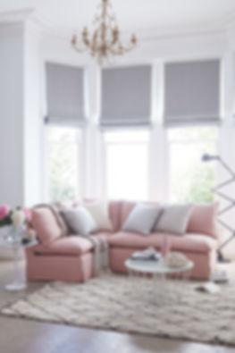 Sofa.com0020.jpg