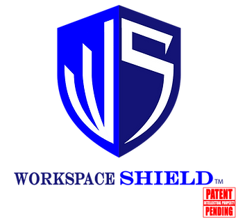 wss-logo-2.png