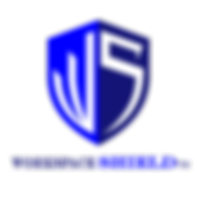 Workspace Shieldtm.png