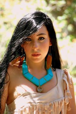 Roxy top 097.jpg