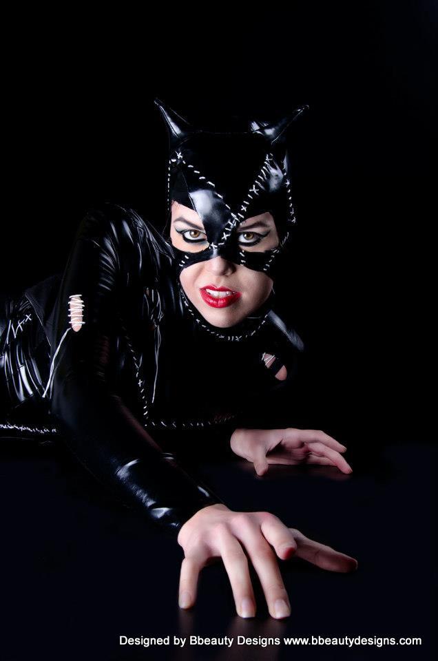 Catwoman Web.jpg