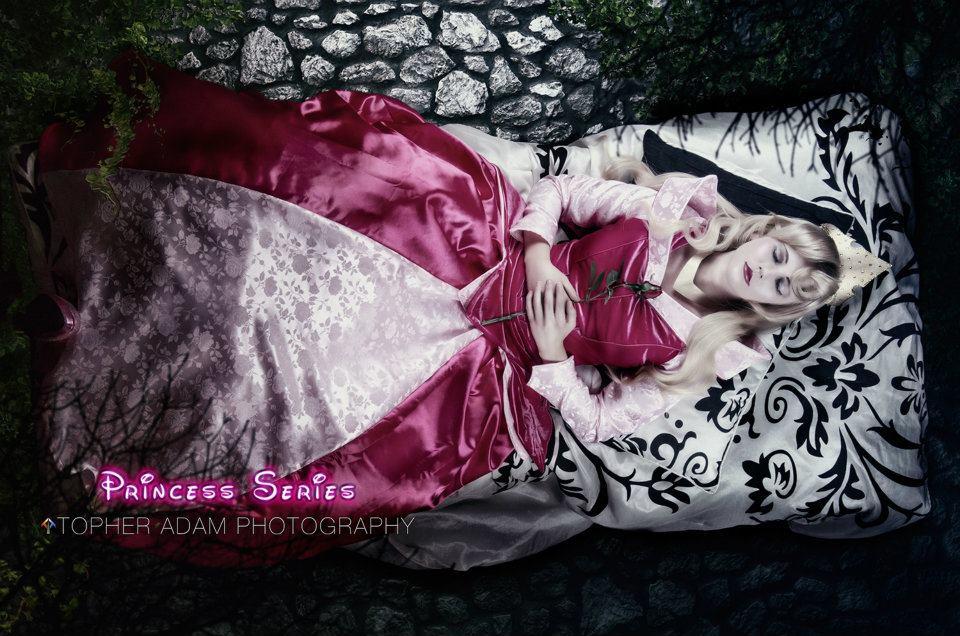 Sleeping Beauty C Full Sleep.jpg