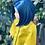 "Thumbnail: Millie in Raven Blue 11"""