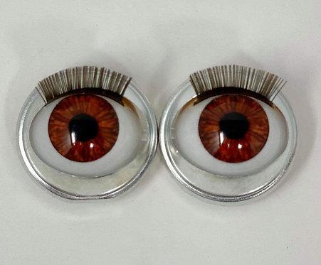 Premium Eyes Vampire