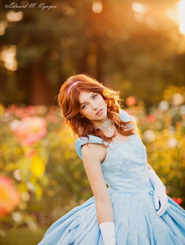 Couture Cinderella Half Shot.jpg