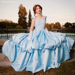 Couture Cinderella Sitting.jpg