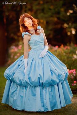Couture Cinderella Full.jpg