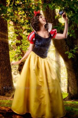 Snow White Classic Full.jpg