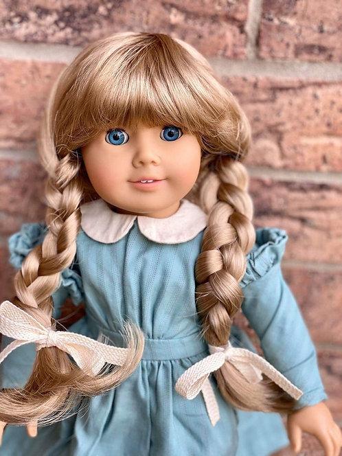 KIRSTEN Classic in Blonde