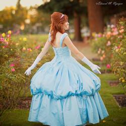 Couture Cinderella Back.jpg