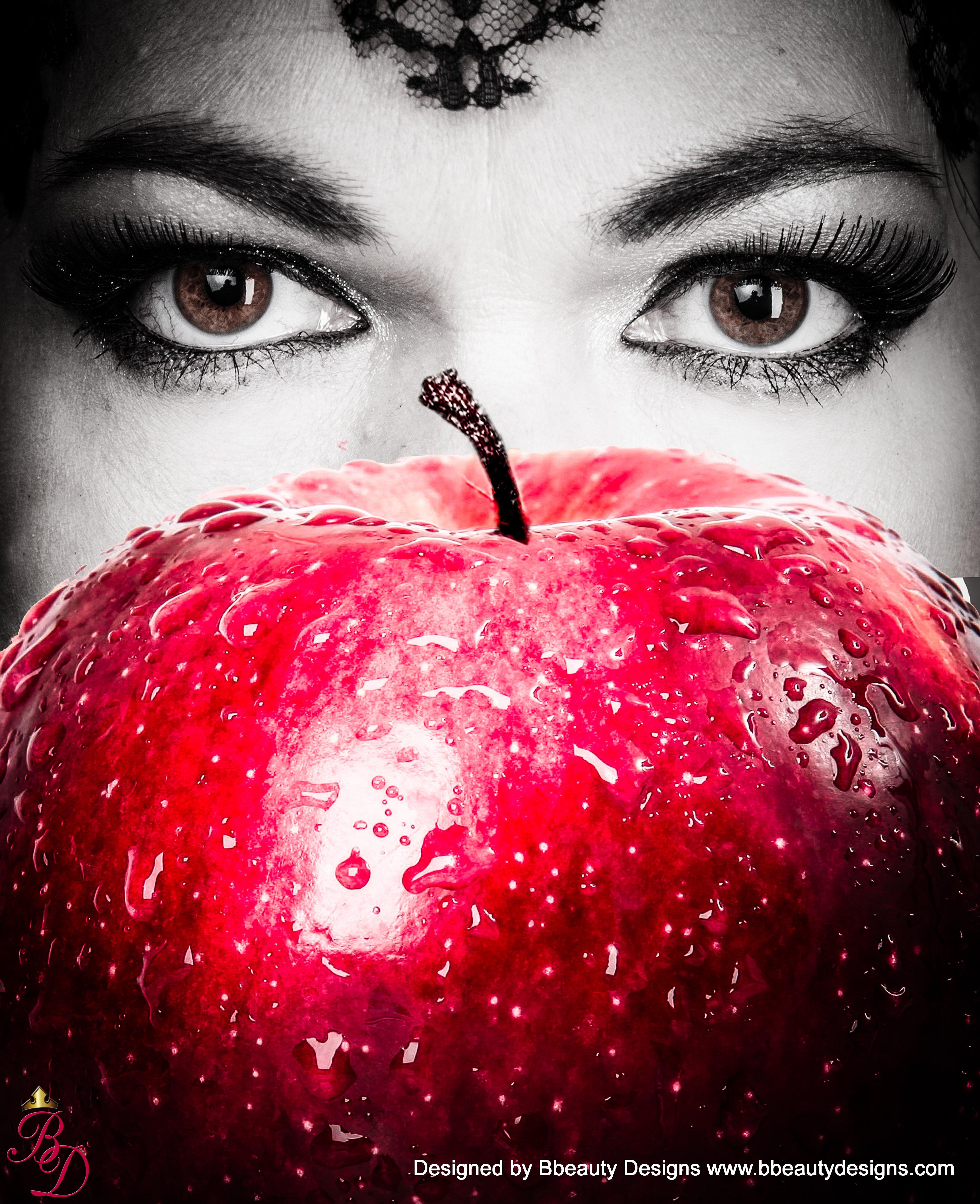 Eyes and Apple Web.jpg