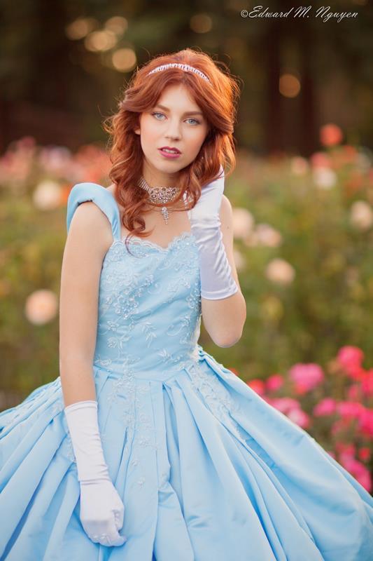 Couture Cinderella Garden.jpg