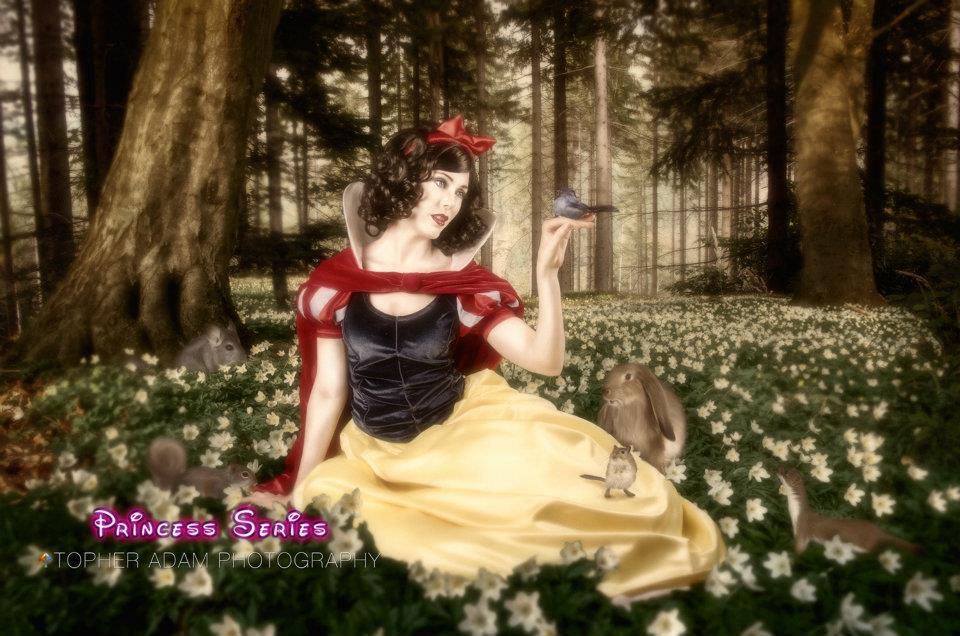 Snow White C.jpg