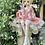 """Thumbnail: Lola Wig in Blonde Blush 8.5-9"""""""