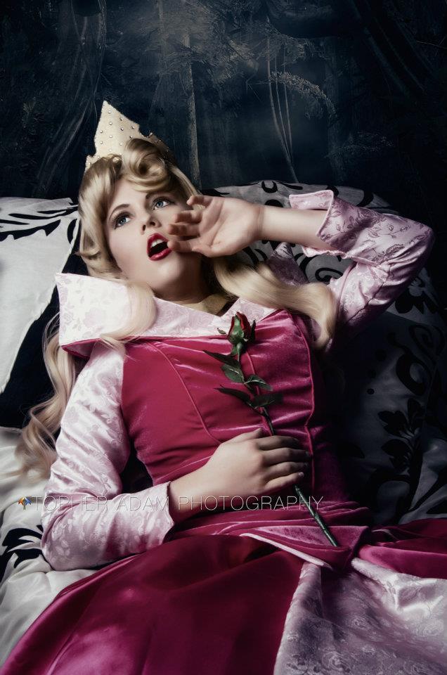 Sleeping Beauty C Closeup.jpg