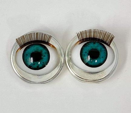 Premium Eyes Tidalwave