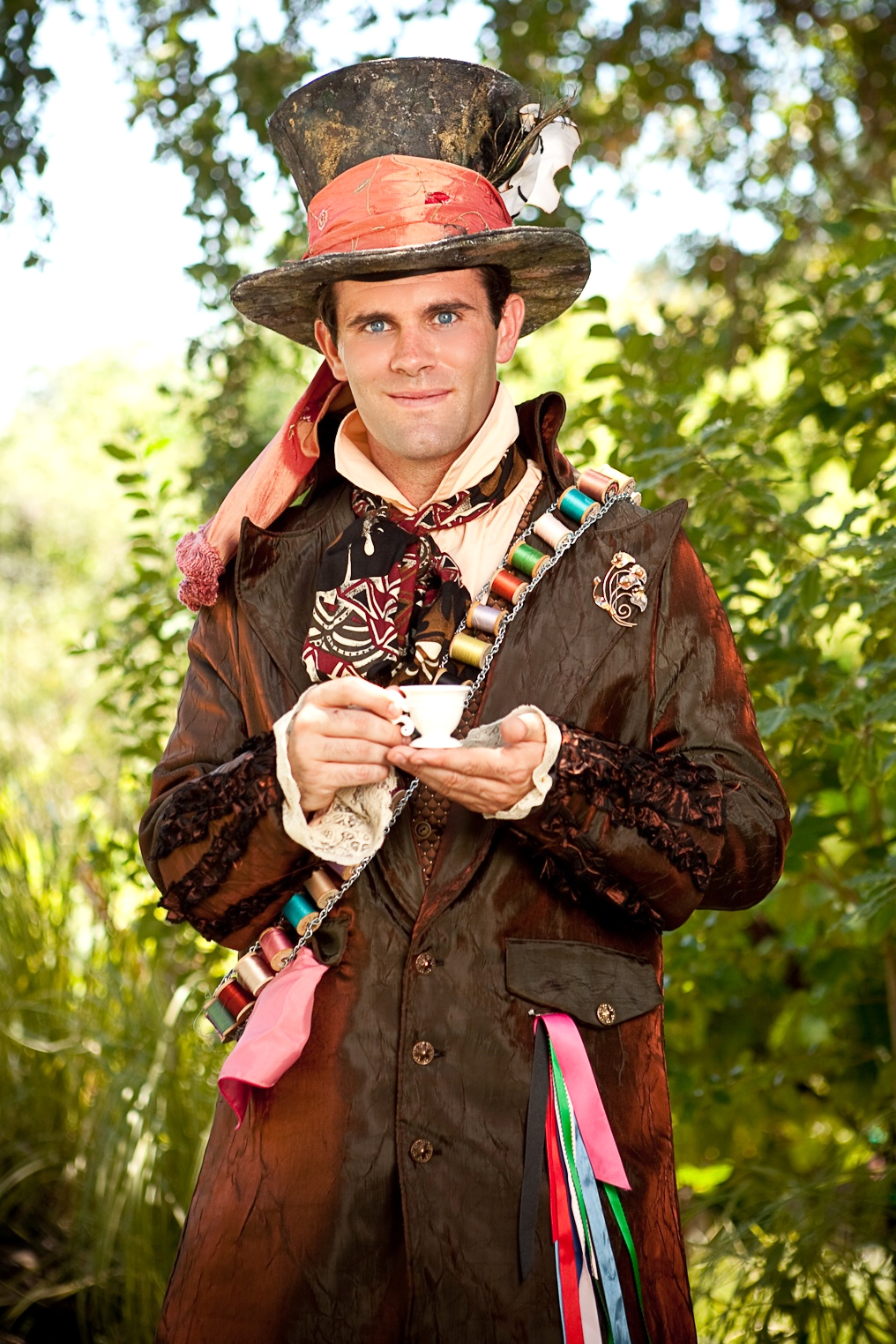 Mad Hatter Tim Burton.jpg