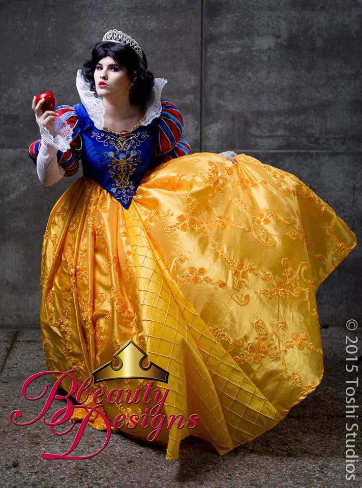 Ashley Fantasy Snow White 1.jpg