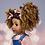 "Thumbnail: Naomi in Caramel Drizzle 11"""