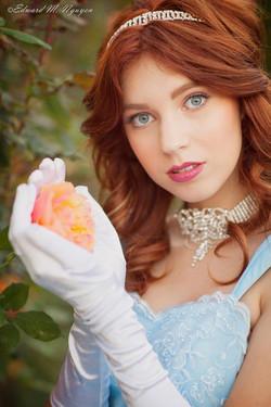 Couture Cinderella Rose.jpg