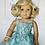 "Thumbnail: Betty in Bombshell Blonde 11"""