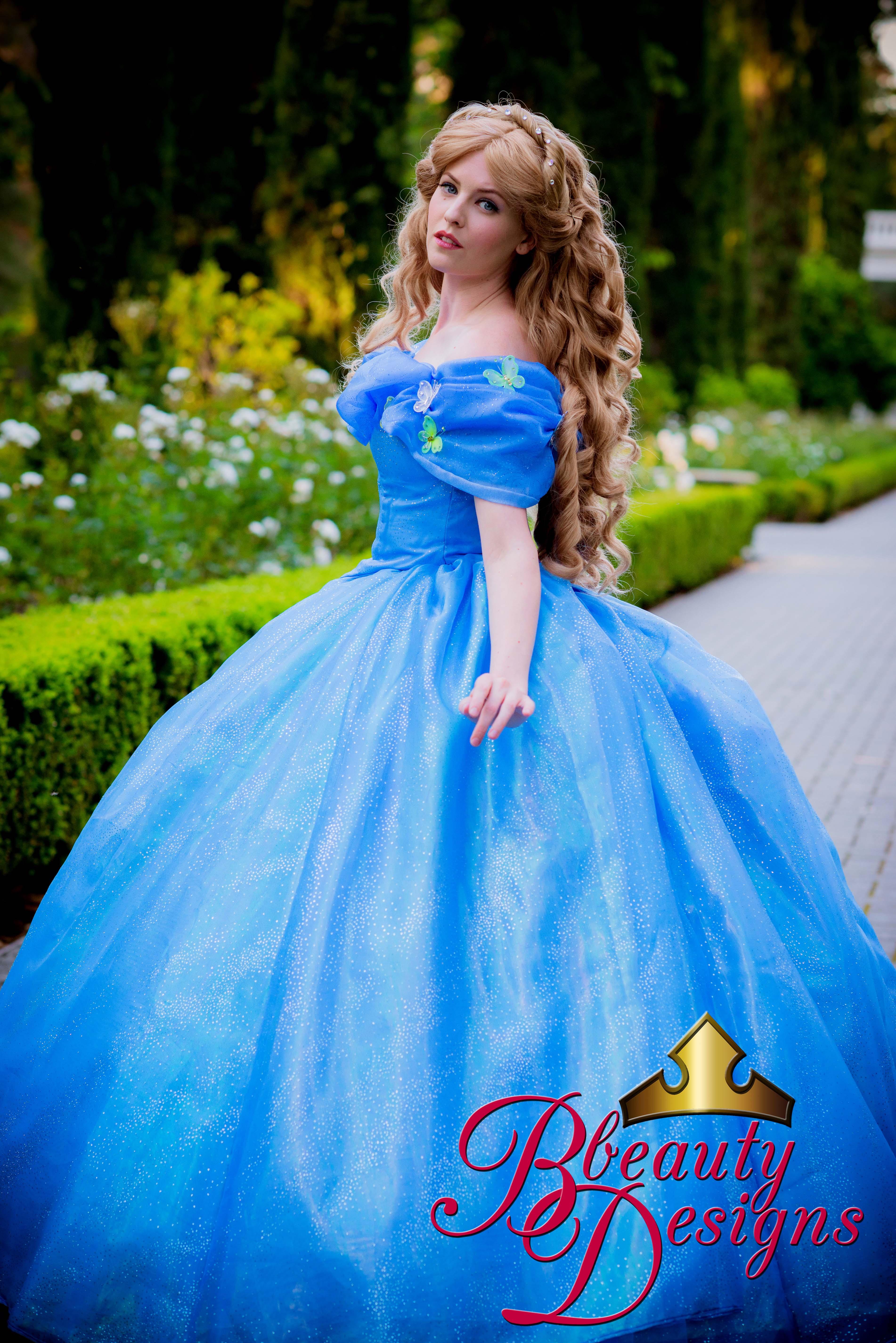 Cinderella 2015 Angle watermark.jpg