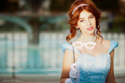 Couture Cinderella Mask.jpg