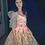 Thumbnail: Mirror Mirror Snow White Adult Costume Lily Collin