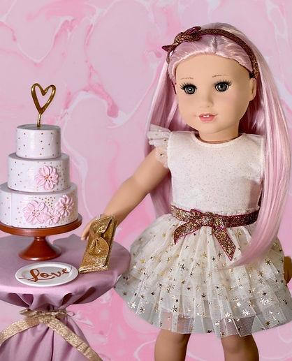 Abigail Petal Pink.jpg