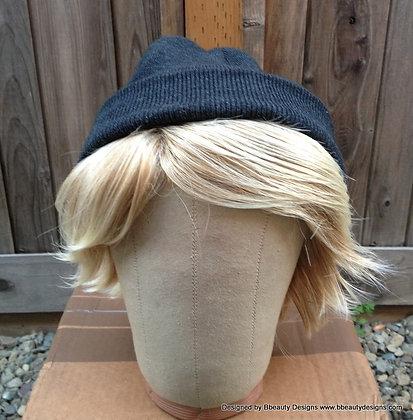 Kristoff Inspired Men's Wig Cosplay