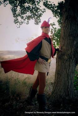 Prince Phillip Hero.jpg