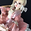 Thumbnail: Lola Wig in Blonde Blush 8.5-9""
