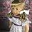 "Thumbnail: Kirsten CLASSIC in Blonde 11"""