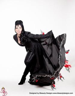 Regina Cloak.jpg