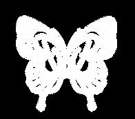 Bbeauty Dolls Logo 2.png