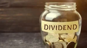 Why Dividend Stocks Are A Big Deal