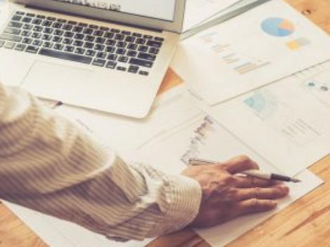 Investing? Start With Your Core Portfolio