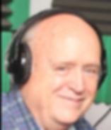Floyd Headshot 2.jpg