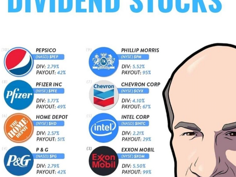 Investing Tips From Kevin O'Leary