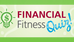 Are You Financial Fit?