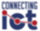 Connect ICT.jpg