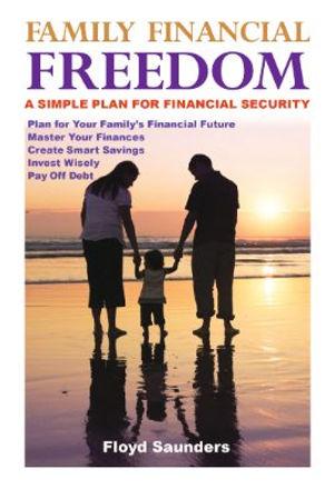 FFF cover-small.jpg