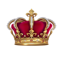 Four Dividend Kings  to Buy and Hold – Forever