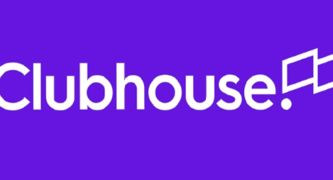 New Audio Only App Clubhouse Catching On