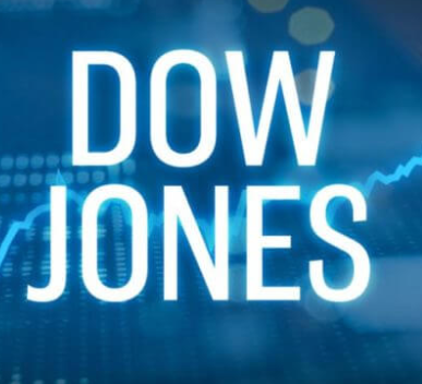 Are The Dogs of the Dow For You?