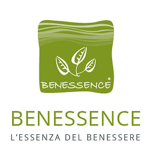 benessence_logo.jpg