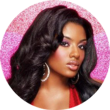 Reel Collection Malaysian Hair