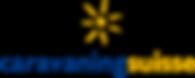 logo_caravaningsuisse_195x78.png